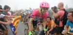 Vuelta 2018: Woods wint op steile slotklim, Kruijswijk uit top drie