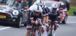 Nieuwe ploegleider Sunweb, sprinttoppers naar Rotterdam