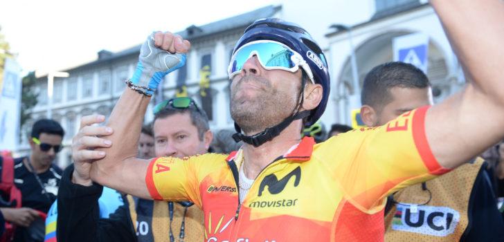 Ronde van Murcia wil meerdaagse worden