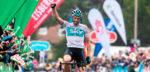 Ian Stannard soleert naar winst in zevende etappe Ronde van Groot-Brittannië