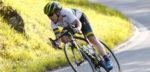 Wielertransfers 2019: Spratt, Mezgec, Sport Vlaanderen-Baloise, Van Velzen