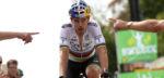 Wout van Aert verbreekt contract met Sniper Cycling