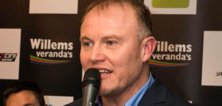 """Ex-manager Ivan De Schamphelaere: """"Roompot beseft niet waar het aan begint"""""""