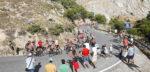 Vuelta 2018: Voorbeschouwing etappe 11 naar Luintra