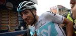 Gianni Moscon slaat dubbelslag in koninginnenrit Tour of Guangxi