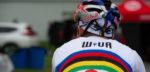 """Wout van Aert: """"UCI heeft nog werk, maar VS-trip is niét zinloos"""""""