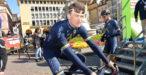 Aqua Blue Sport verzekert dat renners alsnog loon krijgen
