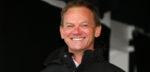 """Peter Van den Abeele (deel II): """"In 2020 zullen damescrossen langer duren"""""""
