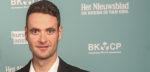 Dopingcontroleurs 'verpesten' Flandrien-gala van Pieter Serry