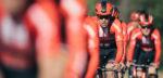 Oud-renner Piet Rooijakkers treedt toe tot staf Sunweb