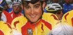 Eindzege Vuelta a San Juan toegewezen aan Oscar Sevilla