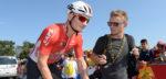 "André Greipel: ""Bram Welten is echt een sterke renner"""