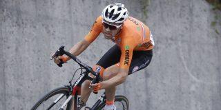 WK 2020: Nederland bouwt wegploeg rond Tom Dumoulin