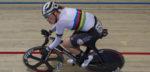 Kirsten Wild sluit NK baanwielrennen af met drie keer goud