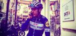 Watertower TV maakt driedelige docu over Philippe Gilbert