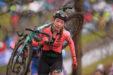 """Sophie de Boer vol goede moed naar 2020: """"Ik wil terugkeren op topniveau"""""""