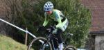 Denise Betsema pakt eindzege EKZ CrossTour
