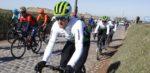 Scott Thwaites vervolgt wielerloopbaan in continentaal circuit