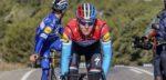 """Bob Jungels mikt op de Vlaamse klassiekers: """"Mogelijk geen Luik-Bastenaken-Luik"""""""