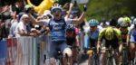 Paternoster bezorgt vrouwenploeg Trek-Segafredo eerste zege