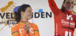 Marianne Vos neemt deel aan Spaanse C2-veldrit