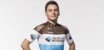 Geen WK in Bogense voor Frans kampioen Venturini