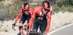 Giro 2019: Negen Nederlandse deelnemers starten in Bologna