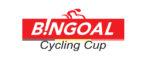 Bingoal Cycling Cup, Belgische selectie voor Hoogerheide