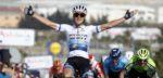 Matteo Trentin kent zijn ploeggenoten voor Omloop en Kuurne