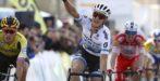 Europees kampioen Trentin klopt Van Poppel in Andalusië