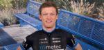 Sjoerd Bax boekt zege in Rhône-Alpes Isère Tour