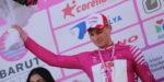"""Van der Poel blijft maar winnen: """"In de finale was het echt gekkenwerk"""""""