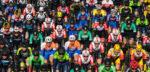 WielerFlits start nieuwe rubriek over Nederlands wielrennen