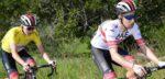 """Fabio Aru na eerste klimtest sinds operatie: """"Blij met het resultaat"""""""