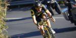 Bonifazio waarschuwt wielertoeristen na hallucinante afdaling Cipressa