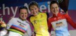 Healthy Ageing Tour bevestigt deelname topteams