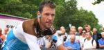 AG2R La Mondiale kondigt zes contractverlengingen aan