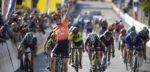 Organisatie Trofeo Alfredo Binda prikt nieuwe datum vanwege coronavirus