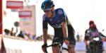 """Pechvogel Gianni Moscon: """"Hopen dat de vorm goed is voor de Giro d'Italia"""""""