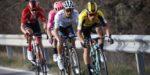 "Roglic maakt indruk in Tirreno: ""Hij is dik in orde"""