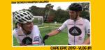 Tegenslag in de proloog van Cape Epic (Vlog)