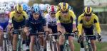 Zo overleef je een periode zonder wielrennen – Deel 2