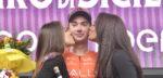 Brandon McNulty soleert naar eerste profzege in Giro di Sicilia