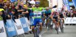 Alaphilippe geeft op in Ronde van het Baskenland