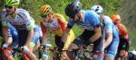 Nederlanders trekken naar België, beloften maken zich op voor hun Ronde van Vlaanderen