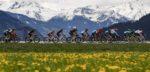 Lopez Perez wint zware bergetappe Giro Valle d'Aosta