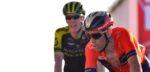 Giro 2019: Zieke Brent Bookwalter houdt het voor bekeken