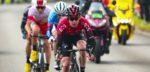 'Dunbar moet plek Bernal opvullen in Giro'