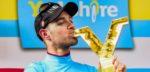 Tour de Yorkshire kent opnieuw finale richting Leeds