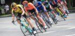 Dief maakt fiets Lennard Hofstede buit in Dauphiné